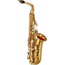 Альт-саксофон Yamaha YAS280