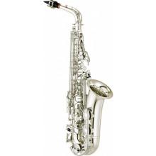 Альт-саксофон Yamaha YAS280S