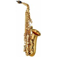 Альт-саксофон Yamaha YAS480