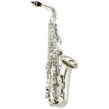 Альт-саксофон Yamaha YAS480S