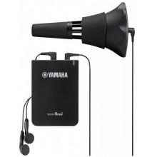 Тихая система для трубы и корнета Yamaha SB7X