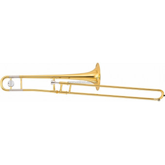 Тромбон Yamaha YSL154
