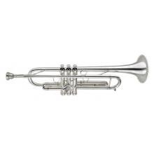 Труба P.Mauriat PMT-700S