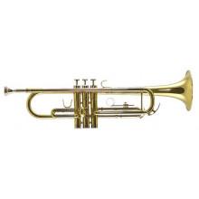 Труба Trevor J. James TJTR-2500