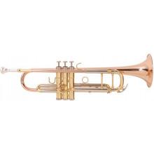 Труба Odyssey OTR-140