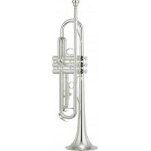 Труба Yamaha YTR3335S