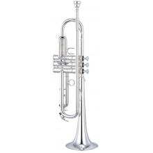 Труба Yamaha YTR8310ZS