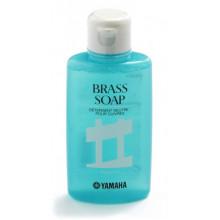 Моющее средство для медных духовых Yamaha Brass Soap