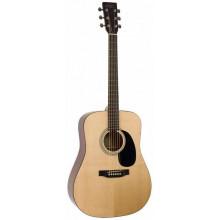 Акустическая гитара Recording King RD06