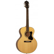 Акустическая гитара Recording King RJ06