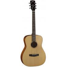 Акустическая гитара Cort AF505 OP
