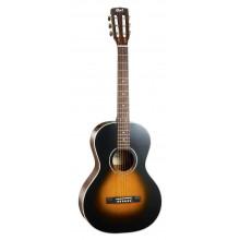 Акустическая гитара Cort AP550 VB