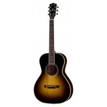 Акустическая гитара Gibson KEB MO Bluesmaster