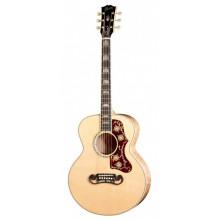 Акустическая гитара Gibson SJ-200 Parlor Edition Limited