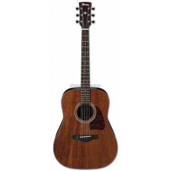 Акустическая гитара Ibanez AW54 OPN