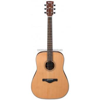 Акустическая гитара Ibanez AW65 LG