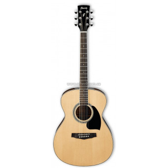 Акустическая гитара Ibanez PC15 NT