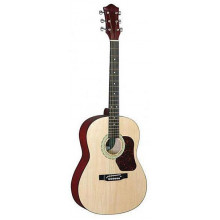 Акустическая гитара Maxtone WGC3903