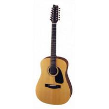 Акустическая гитара Samick SW 115-12