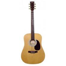 Акустическая гитара Savannah SD35 N