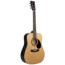 Акустическая гитара Savannah SG610 N 44