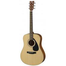 Акустическая гитара Yamaha F370DW