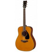 Акустическая гитара Yamaha FG180/50TH