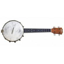 Банджо Cort CBU14