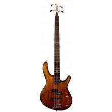Бас-гитара Cort Action PJ OPW