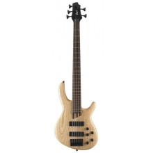 Бас-гитара Cort B5 20TH NEX