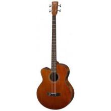 Бас-гитара Cort SJB 5F LH WS