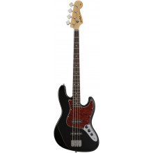 Бас-гитара Grass Roots G JB47R BLK
