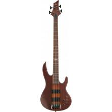 Бас-гитара LTD D4 NS