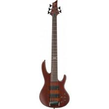 Бас-гитара LTD D5 NS