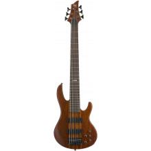 Бас-гитара LTD D6 NS