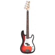 Бас-гитара Parksons SPB140 3TSB