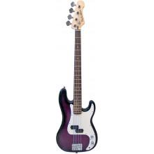 Бас-гитара Parksons SPB140 TBLB