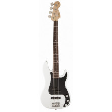 Бас-гитара Squier Affinity PJ Bass RW OWT