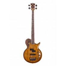 Бас-гитара Universum Guitars Epsilon PJ4