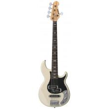 Бас-гитара Yamaha BB1025X VW