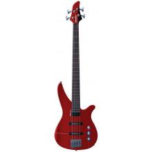 Бас-гитара Yamaha RBX4A2 RM