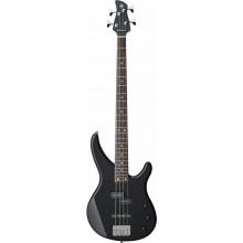 Бас-гитара Yamaha TRBX174 BL