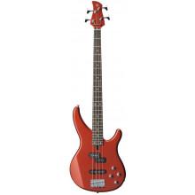 Бас-гитара Yamaha TRBX204 BRM
