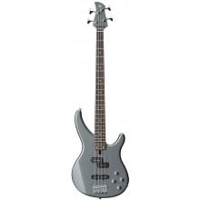 Бас-гитара Yamaha TRBX204 GM