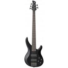 Бас-гитара Yamaha TRBX305 BL