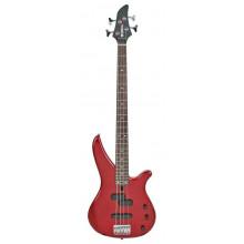 Бас-гитара Yamaha RBX270J RM