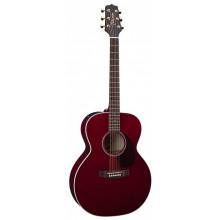 Электроакустическая гитара Takamine EG430S WR
