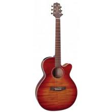 Электроакустическая гитара Takamine EG444C-VV
