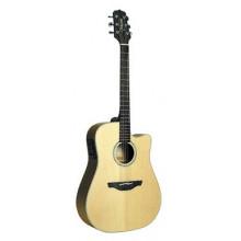 Электроакустическая гитара Takamine EG510SC