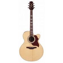 Электроакустическая гитара Takamine EG523SC